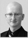 Prof. Ralph Lausen
