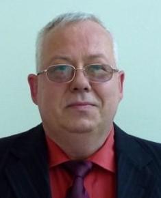 Manfred Weiss