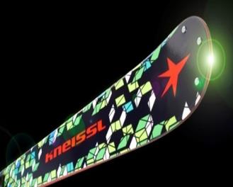 GreenStar Produkt