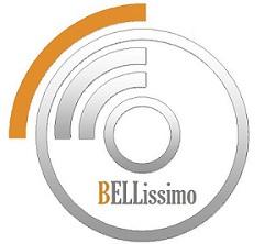 BELLissimo Logo