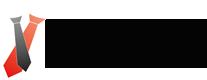 Bill the Businessman Logo