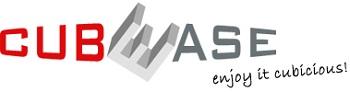 cubEase_Logo