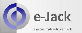 e-Jack_Logo