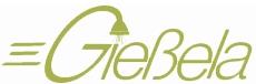 giessela logo