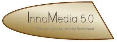 InnoMedia 5.0_Logo