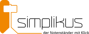 simplikus Logo