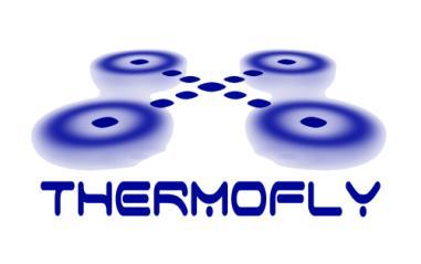 Thermofly_Logo