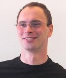 Michael Dolansky, Konstruktion, Team AniWay, MPE2009