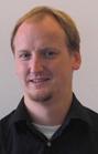 Marc-André Fischer