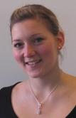 Sabine Häge, Qualität & Dokumentation, Team AniWay, MPE2009