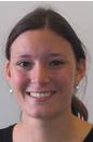 Mareike Herget, Konstruktion, Team AniWay, MPE2009