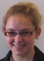 Julia Neubert, Produktion, Team AniWay, MPE2009