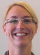 Katharina Rau, Einkauf, Team AniWay, MPE2009