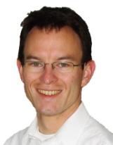 Bernd Illenberger, Sicherheit, Team Flat Planet, MPE2009