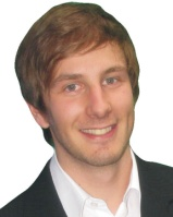 Daniel Janz, Projektleiter, Team Flat Planet, MPE2009