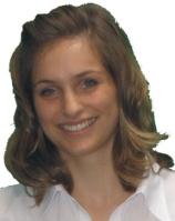 Theresa Rief, Einkauf, Finanzen, Qualitätsmanagement, Team Flat Planet, MPE2009