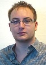 Sascha Knödler, Finanzierung, Sponsoring, Einkauf, Team GreenStar, MPE2008