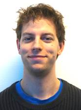 Maximilian Krieger, Entwicklung, Dachmarketing, Dokumentation, Team GreenStar, MPE2008
