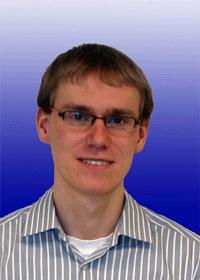 Paul Boschmann, Forschung, Entwicklung, Team ThermoFly, MPE2009