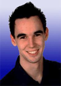 Felix Krause, Marketing, Sponsoring, Team ThermoFly, MPE2009