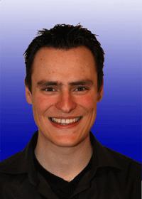 Fiete Podlesch, Engineering, Versuche, Team ThermoFly, MPE2009