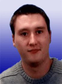 Andreas Protzner, Public Relations, Finanzen, Team ThermoFly, MPE2009