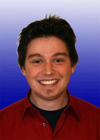 Martin Schuster, Qualitätsmanagement, Team ThermoFly, MPE2009