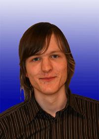 Christian Simonyi, Konstruktion, Team ThermoFly, MPE2009