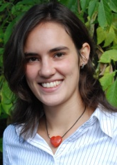 Barbara Kampmeier, Finanzen, Team ULWU, MPE2009