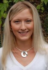 Olga Novikova, Marketing, Team ULWU, MPE2009