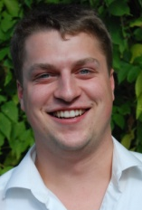 Tobias Schlatterer, Elektrik, Team ULWU, MPE2009