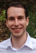 Dominik Seitzer, Konstruktion, Team ULWU, MPE2009